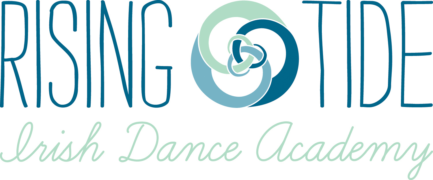 Rising Tide Irish Dance Academy