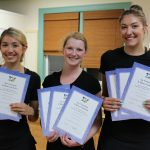 senior-dancers-with-grade-exam-certificates